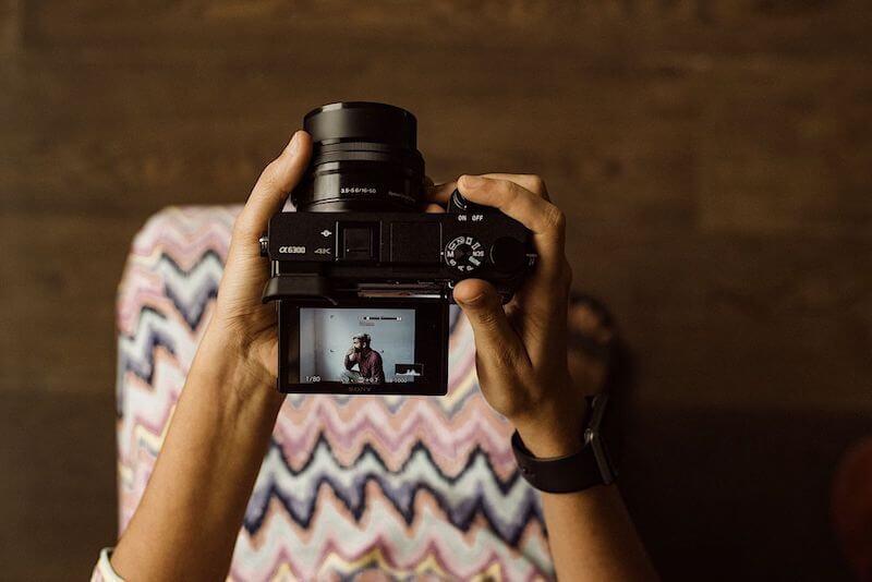 Videography, Brand Videos, Toronto, Ontario